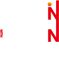 ASEAN CAREER FAIR JAPAN IN SINGAPORE 2019