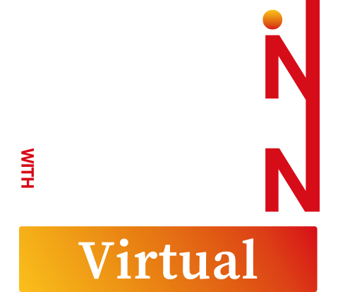 ASEAN CAREER FAIR with JAPAN IN SINGAPORE